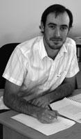 Jon Coursey - Co-founder Rocket Piano